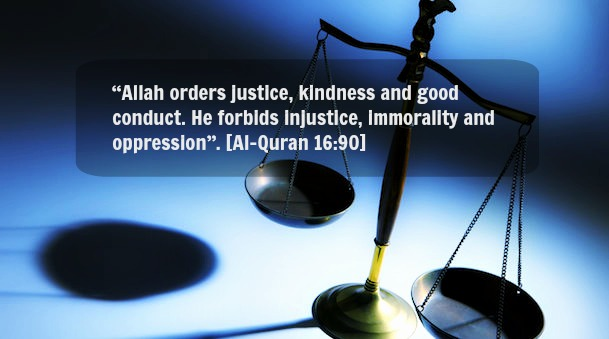 supreme-justice-law-court-judge-24985-6