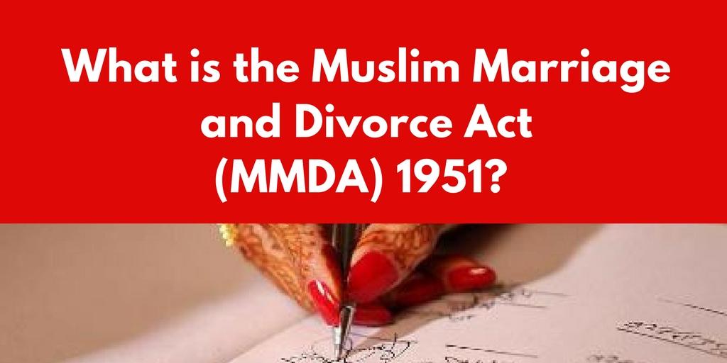divorce in islam shia