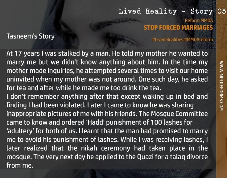 Lived Reality - Case 05 (1)