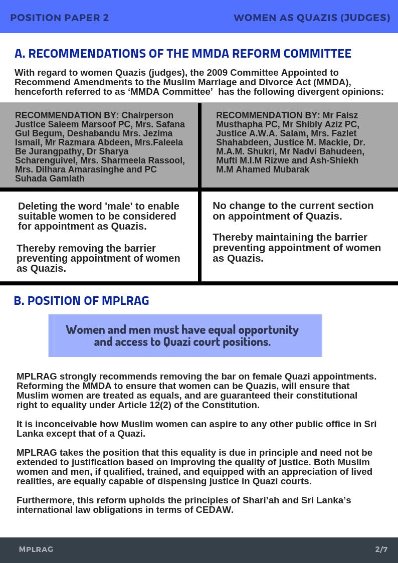 Position Paper 2 - Women as Quazis.png