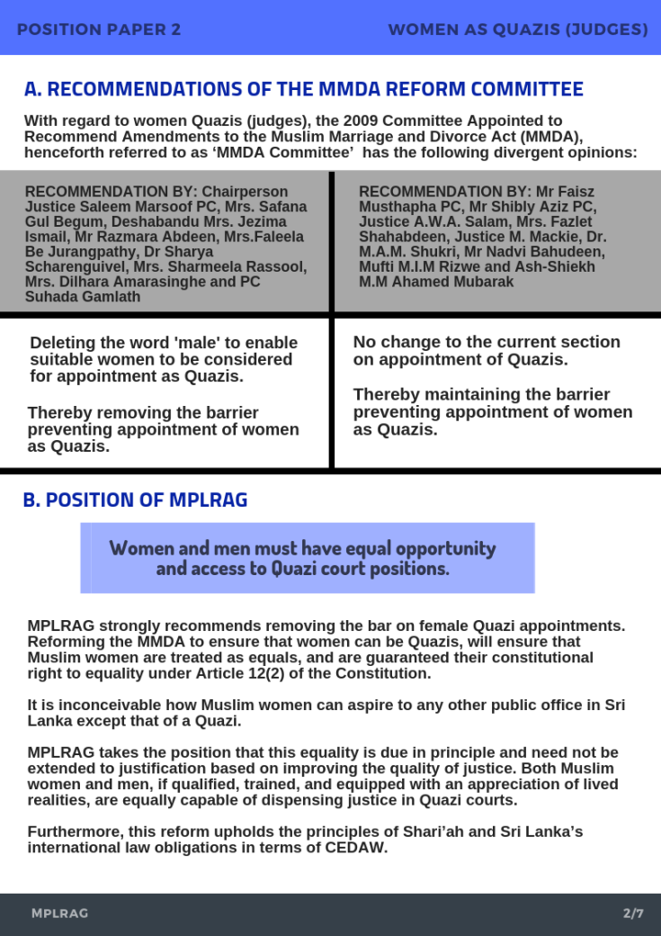 Position Paper 2 - Women as Quazis.png